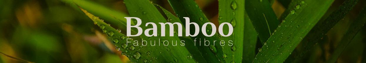 bambus-fantastiske-fiber