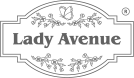 lady-avenue-logo