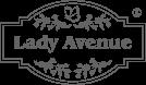 lady-avenue-logo