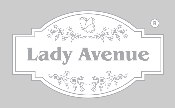 Download Lady Avenue logo